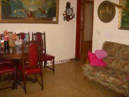 Wohnung in verkauf in calle Centro, Montcada Centre in Montcada i Reixac - 53600212