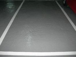 Parkplatz in verkauf in calle Santiago, Montcada Centre in Montcada i Reixac - 55608107