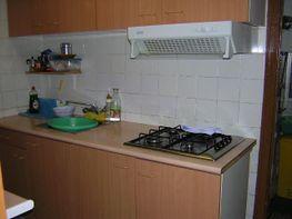 Wohnung in verkauf in calle Centro, Can Sant Joan in Montcada i Reixac - 56038113