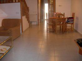 Doppelhaushälfte  in verkauf in calle Gurugú, Mas Rampinyo in Montcada i Reixac - 70440094