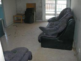 Wohnung in verkauf in calle Conca, La Ribera in Montcada i Reixac - 72596868