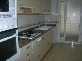 Wohnung in verkauf in calle Montcnova, Mas Rampinyo in Montcada i Reixac - 81226748