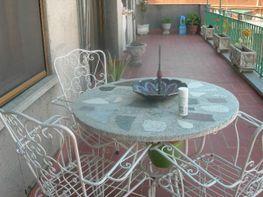 Dachwohnung in verkauf in calle Colon, Montcada Centre in Montcada i Reixac - 87534036
