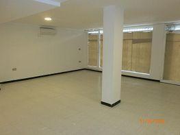 Local comercial en alquiler en calle Elionor, Montcada Centre en Montcada i Reixac - 325260759
