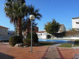 Casa adosada en venta en calle Mediterrania, Creixell - mar en Creixell - 285615822