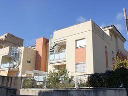 Apartamento en venta en calle Hondures, Urbanitzacions en Segur de Calafell - 349743827