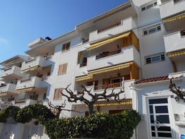 Apartamento en venta en calle Daurada, El francás en Coma-Ruga - 362093102