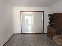 Piso en venta en calle Prat de la Riba, Platja en Segur de Calafell