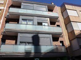 Piso en alquiler en calle Catalunya, El tancat en Vendrell, El