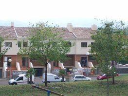 Reihenhaus in verkauf in calle Penedes, Banyeres del Penedès - 22883052