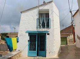 Casa adosada en alquiler en calle Esglesia, Casc antic en Roda de Barà