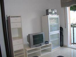 Comedor - Apartamento en venta en calle Murillo, Coma-ruga en Vendrell, El - 28225413