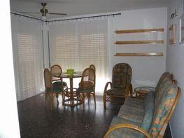 Comedor - Apartamento en venta en calle Duero, Segur de Calafell - 32514535