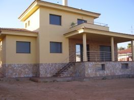 House for sale in calle Narcis Oller, Els masos in Coma-Ruga - 1826198