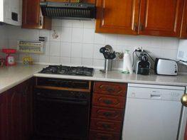 Cocina - Piso en venta en calle Costa Brava, Costa daurada en Roda de Barà - 42862609