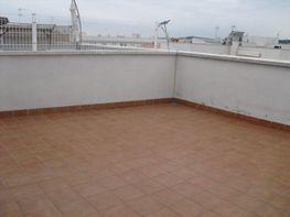 Maisonettewohnung in verkauf in calle Pere Quart, El pèlag in Vendrell, El - 64861793