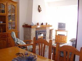 Salón - Apartamento en venta en calle Canigo, La barquera en Roda de Barà - 15960949