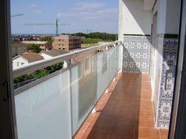 Terraza - Apartamento en venta en calle Canigo, La barquera en Roda de Barà - 15960950