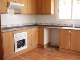 House for sale in calle Alp, Calafell Park in Calafell - 26203394