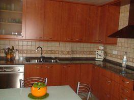 Villetta a schiera en vendita en calle Ginebro, El tancat en Vendrell, El - 74589674