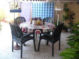 Casa gemellata en vendita en calle Josep Tarradellas, El puig en Vendrell, El - 79618018