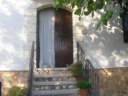 Villa en vendita en calle Garbi, Sant Jaume dels Domenys - 80597410