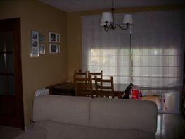 Wohnung in verkauf in calle Rossello, Mas d´en gual in Vendrell, El - 84865630