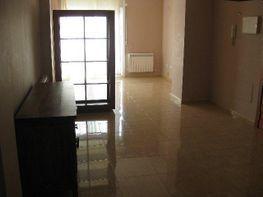 Piso en venta en calle Calaf, Casc antic en Roda de Barà - 98157102