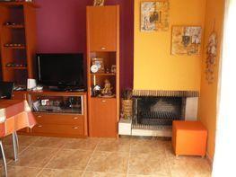 Villetta a schiera en vendita en calle Ebre, Oasi en Vendrell, El - 108806484