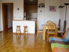 Apartment for sale in calle Isaac Albeniz, Sant Salvador (urb) - 13359209