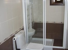 Apartment for sale in Bará in Roda de Barà - 25495680