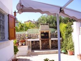 House for sale in Els masos in Coma-Ruga - 14949873