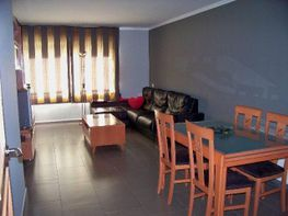 Flat for sale in calle Santes Creus, Casc antic in Roda de Barà - 73400716
