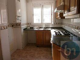 Dúplex en venta en calle Vendrell, Centro en Roda de Barà - 136044628