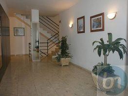 Apartamento en venta en calle Foixarda, Nirvana en Coma-Ruga - 160844366