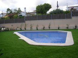 Apartamento en venta en Mas roig en Roda de Barà - 23567361