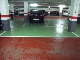 Parking de vente à calle Anselm Clave, Santa Eulàlia à Hospitalet de Llobregat, L´ - 65859549