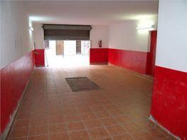 Local commercial de location à calle Angel Guimera, Santa Eulàlia à Hospitalet de Llobregat, L´ - 65859628