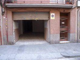 Local comercial en alquiler en calle , Santa Eulàlia en Hospitalet de Llobregat, L´ - 65859737