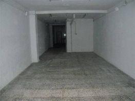 Local commercial de location à calle , Santa Eulàlia à Hospitalet de Llobregat, L´ - 65859743