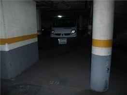 Parking de vente à calle Comercio, Santa Eulàlia à Hospitalet de Llobregat, L´ - 65859963