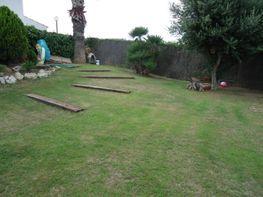 Maison en terrasse de vente à calle Avinguda Emerencia Roig i Rave, Port de Aiguadolç à Sitges - 79446788
