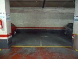 Parking de vente à calle Comercio, Santa Eulàlia à Hospitalet de Llobregat, L´ - 91167491