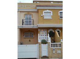Casa en venta en Aguadulce en Roquetas de Mar - 400891680