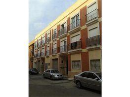 Piso en venta en Roquetas de Mar - 404983301