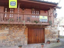 Foto - Casa en venta en calle Castañeda, Castañeda - 311247806