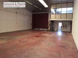 Foto - Nave industrial en alquiler en Arganda del Rey - 296068582
