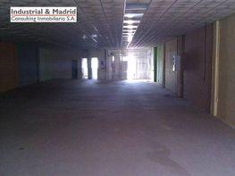 Foto - Nave industrial en alquiler en Arganda del Rey - 205268693