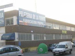 Foto - Local comercial en alquiler en Arganda del Rey - 205423597