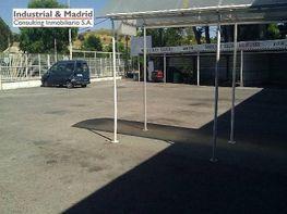 Foto - Nave industrial en alquiler en Arganda del Rey - 208502471